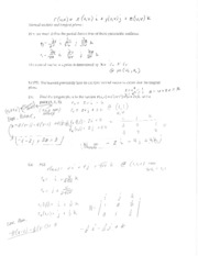 Calc III Ch15 Notes_Part18