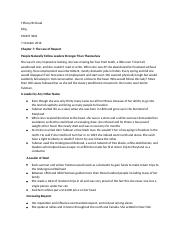 21 Laws Chapter 6 Outline.docx