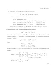 391_pdfsam_math 54 differential equation solutions odd