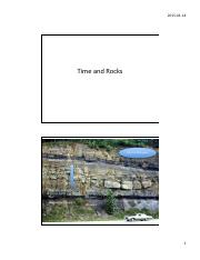 14A. Time in Rocks - ideas_print