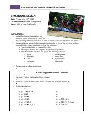 summative-review-information-and-practice-bmx