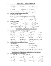 ME200EquationSheet_2011Fall (1)