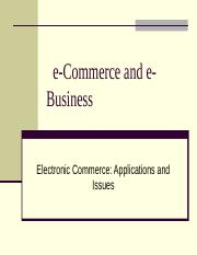 E-Commerce_and_E-Business_to_e-Learning