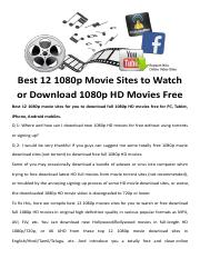 multimedia+software+tipsBest+Fast+AVI+Joiner+to+Join+Multiple+AVI+Fil+Best+12+1080p+Movie+Sites+to+W