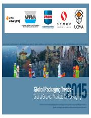 Global-Packaging-Trends-ES.pdf