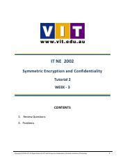 IT NE 2002 Tutorial 2.pdf