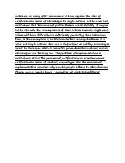Toward Professional Ethics in Business_1542.docx