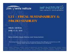 L-11 Fiscal Sustainability Macro Stability_MS