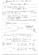 Answers to 3H Dynamical Systems Degree Examination 2013 (Solutions)