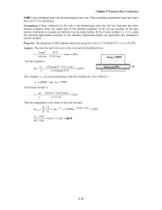 Thermodynamics HW Solutions 315