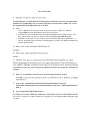 Phlebotomy Worksheets - Sharebrowse