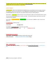 heparin_worksheet_181_lb (2).docx