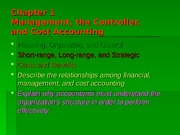 Cost Accounting.2014.chapters1&2