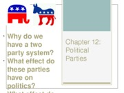 Chapter_12_-_Political_Parties