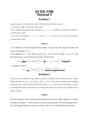 Solutions to Tutorial 5.pdf