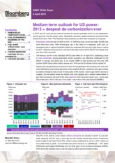 BNEF_2015-02_AMER_US-Power-Fleet-De-Carbonisation-WP