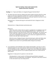 KHP 300 Coakley Chapter 5 and 6 worksheet