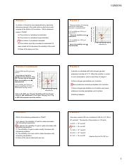 Chapter 12 - Solutions to Notes Practices.pdf