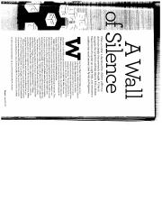 Article 1 Wall Of Silence .pdf