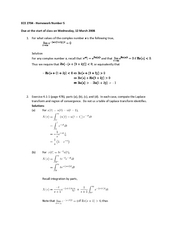 2008.HW5.solutions