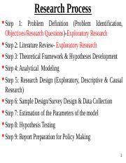 Research Process2.ppt