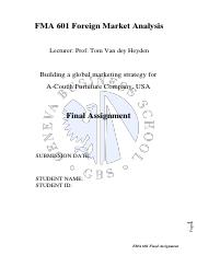 170925_FMA_601_Sample_Assignment.pdf