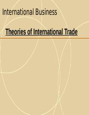 LSC_MBA_2IB_Lecture_Three_Theories_of_International_Trade-A (1).ppt