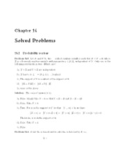 solved_problems.pdf