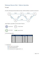 Lecture5 NetworkDijkstra.pdf