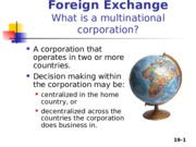 1349938_foreign_exchange