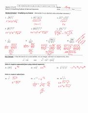 1-19-17_Notes_on_Simplifying_Radical_and_Rational_Expressions_KEY.pdf
