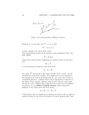 Engineering Calculus Notes 38