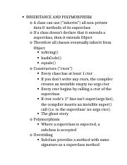 CS46B_S18_Final_Review_Outline.docx