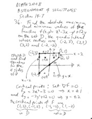 math2008_assignment_solutions4