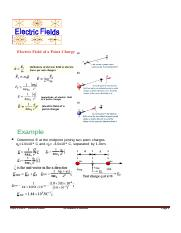 Chapter 23-Electric Fields.pdf