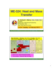 24- L24 - 14 Feb 2013 -ME 324 - Heat and Mass Transfer - SCMishra- IIT Guwahati_decrypted