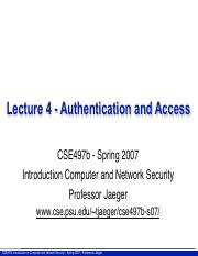 cse497b-lecture-4-authorization
