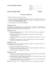 chimie - Prope - 02 Automne