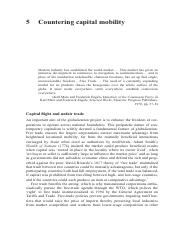 253784185_Countering_capital_mobility_985709438878519 - Copy.pdf