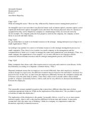 Assignement 1.pdf