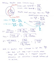 Phys 339 Oribital Transfer Notes