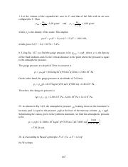 Problem Solutions Ch 14 posted.pdf