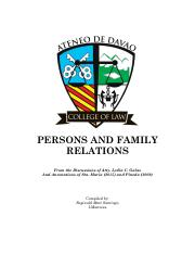 PERSONS_AND_FAMILY_RELATIONS.pdf