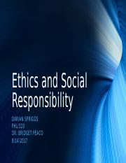 Darian_Spriggs_Ethics and Social Responsibility.pptx