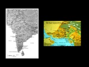 ART 153 - Indus Valley Civilization (1)