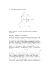 Engineering Calculus Notes 17