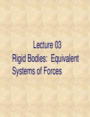 Lecture_03_EEE213