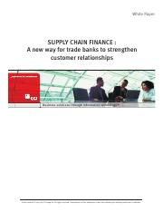 cgi_whpr_74_supply_chain_financec_e.pdf