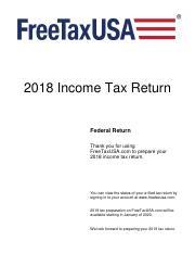 FTF_2019-01-30_1548874954615 pdf - 2018 Income Tax Return