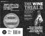 the-wine-trials